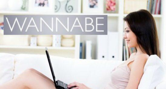 "Tromesečni kurs web-novinarstva magazina ""Wannabe""! Popust 50%!"