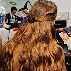 10 idealnih letnjih frizura
