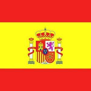 Studenti bez granica: U srcu Andaluzije