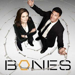 """Serija četvrtkom: """"Bones"""""""