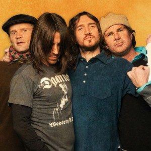 "Red Hot Chili Peppers: Premijera spota ""Brendan's Death Song"""