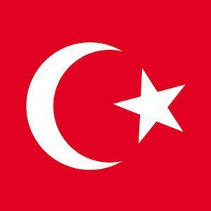 Studenti bez granica: Želja za životom u Ankari