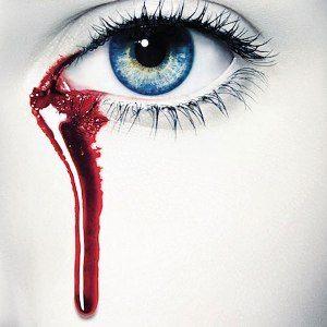 """Serija četvrtkom: """"True Blood"""""""