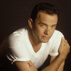 Srećan rođendan, Tom Hanks!