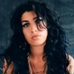 Dva posthumna albuma Amy Winehouse