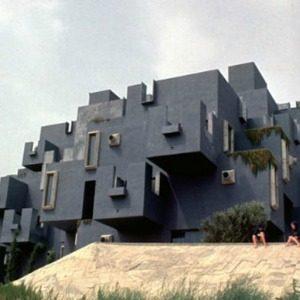 Deset prelepih zgrada inspirisanih poznatim knjigama