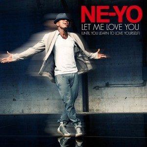 Ne-Yo najavio izlazak novog albuma