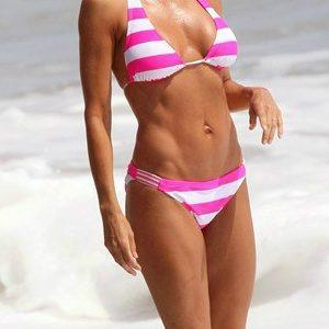 Bikini 40+: Da ili ne?