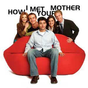 """Serija četvrtkom: """"How I Met Your Mother"""""""