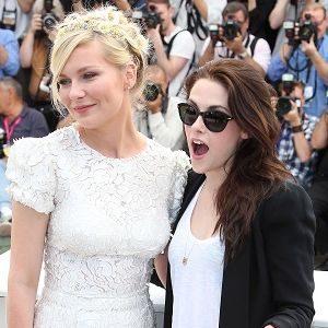 Trach Up: Da li Kristen Stewart ima nove sise?
