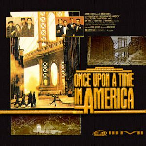 """Filmski vremeplovac: """"Bilo jednom u Americi"""""""