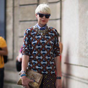 Street Style: Letnji trendovi na ulicama