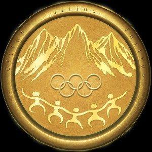 Snimi ovo: Zanimljive činjenice o Olimpijskim igrama