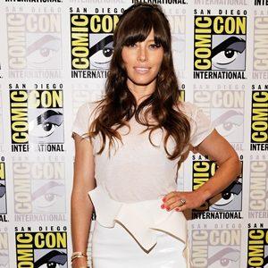 Fashion Police: Comic-Con 2012