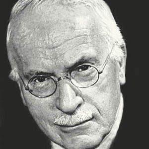 Srećan rođendan, Carl Gustav Jung!