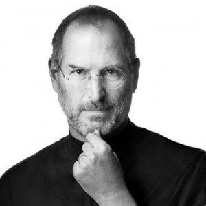 Steve Jobs: Pravila uspeha velikog vizionara