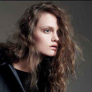 """""""Vogue Australia"""": Jesen u očima visoke mode"""