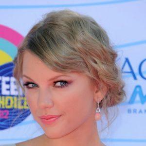 Pobednici Teen Choice Awards 2012