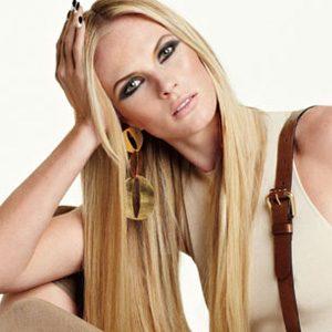 """""""Vogue Mexico"""": Pop art i printovi"""