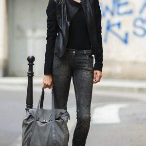 Anketa: Četiri stvari koje žensko mora da ima u svojoj tašni