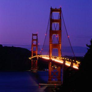 Top 10 najlepših mostova na svetu