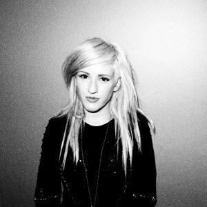 Ellie Goulding: Novi album