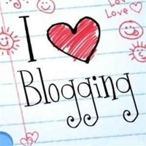 21 savet za blogere početnike