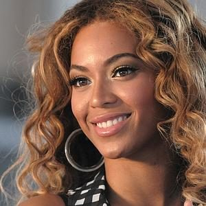 Beyoncé: Novi singl u dobrotvorne svrhe