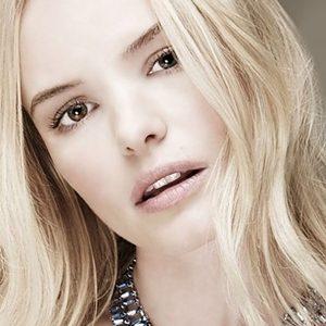 Stil dana: Kate Bosworth