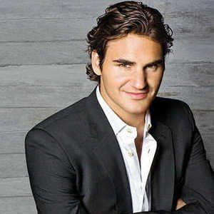 Srećan rođendan, Roger Federer!