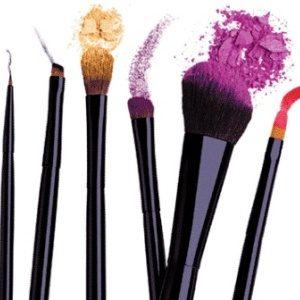 Šest najjednostavnijih beauty rešenja