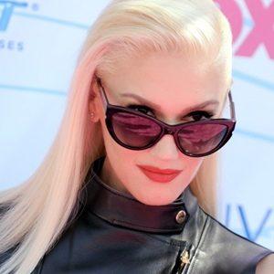 Fashion Police: Teen Choice Awards 2012