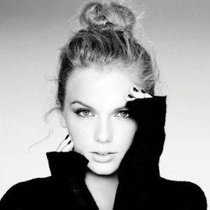 Stil dana: Taylor Swift