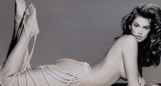 28 razloga zašto su supermodeli bili bolji devedesetih