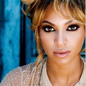 Stil dana: Beyoncé