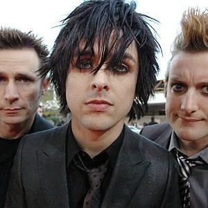 """Green Day: """"Da li ste spremni za nove pesme?"""""""