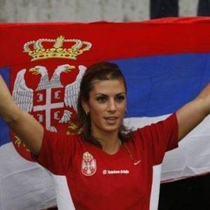 London 2012, jedanaesti dan: Sestre Moldovan i Španovićeva u finalu, Divac najavio promene