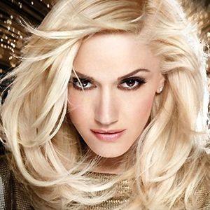 Stil dana: Gwen Stefani