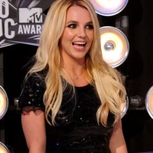 Britney je i dalje pod starateljstvom