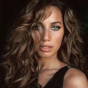 Leona Lewis najavila novi singl