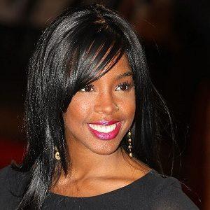 Kelly Rowland dobija glavnu ulogu u seriji