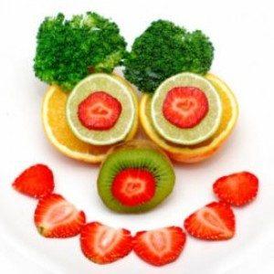 Deset super hranljivih i zdravih namirnica
