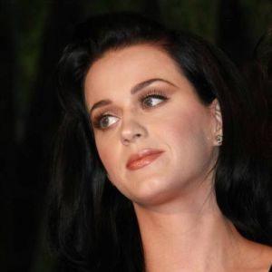 Trach Up: Jonh Mayer pokosio Katy Perry