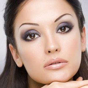 Deset beauty i make up saveta za izlazak (1. deo)