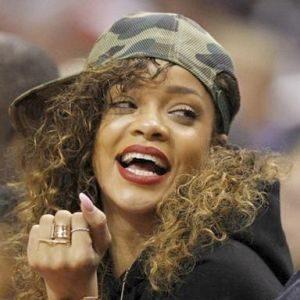 Rihanna priželjkuje novu filmsku ulogu
