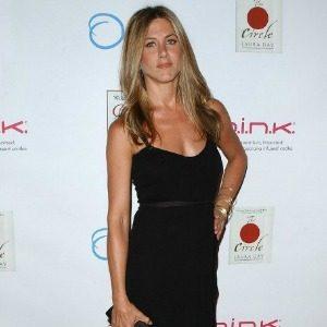 10 haljina: Jennifer Aniston