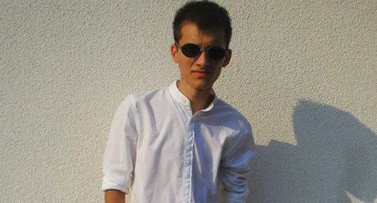 Modni predlozi Srđana Kolarevića: Letnje odevne kombinacije
