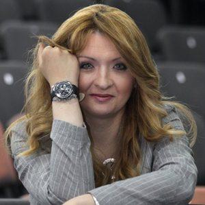 Wannabe intervju: Jelena Lukić
