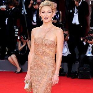 Fashion Police: Venecijanski filmski festival 2012.
