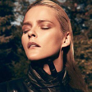 """Vogue Latin America"": Carmen Kass, nova Bondova devojka"